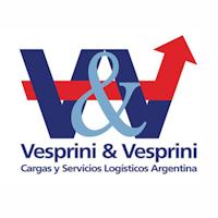 Transporte Vesprini S.A.